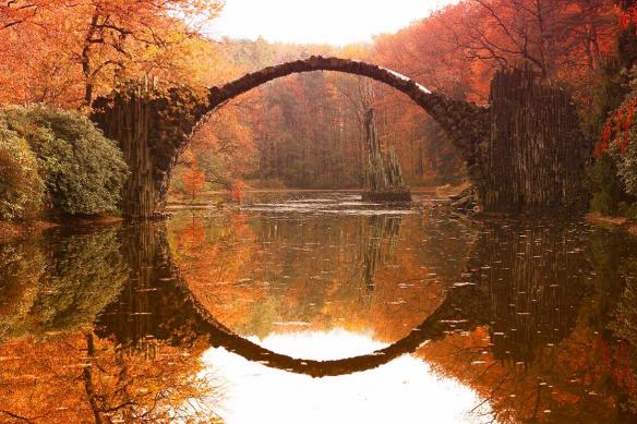tableau-arbre-pont-etan