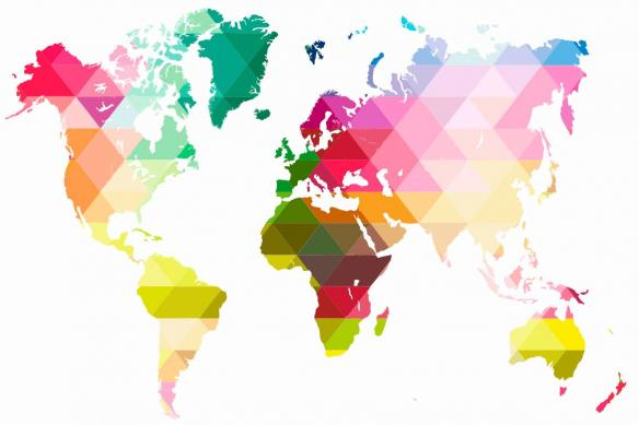 Carte-du-monde-deco-planishere