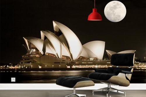 papier-peint-panoramique-sur-mesure-opera-sydney