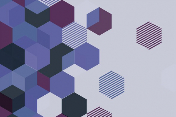 tapisserie design violet chapi chapo