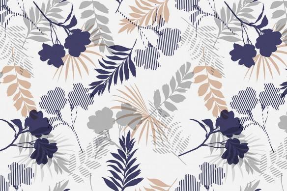 papier-peint-tendance-scandinave-karess