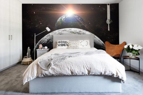 papier-peint-chambre-alignement-des-planetes