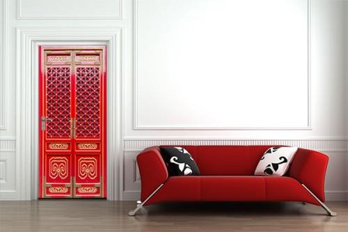 trompe-oeil-porte-chinoise