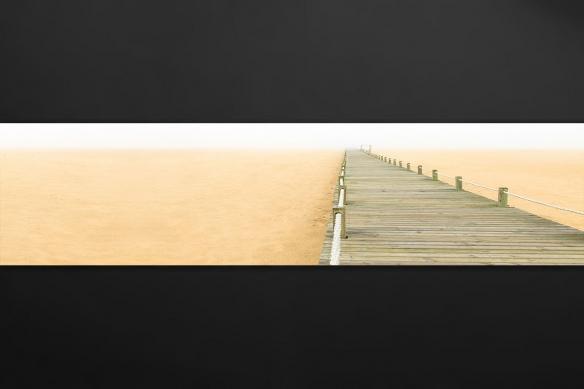 plage-sable-plaque-protection-cuisine