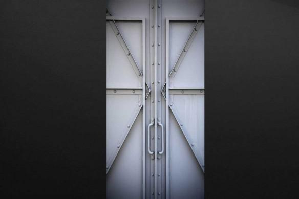 sticker-porte-gris-industriel