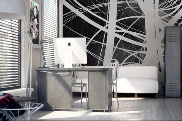 decor-mural-design-draft-gris