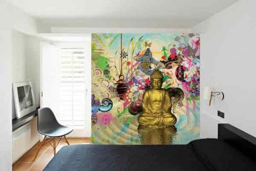 chambre-zen-bouddha-meditation