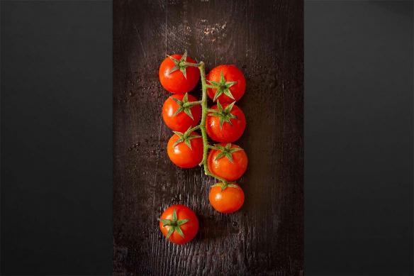 grappe-tomates-format-carré