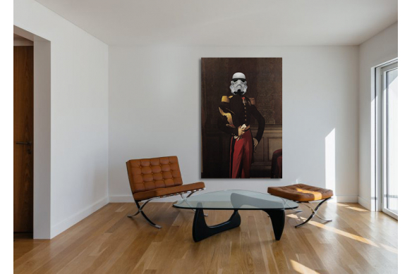 toile-contemporaine-archistorm