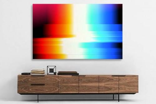 tableau-cadre-abstrait-multicolore-breath