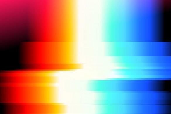 joli-tableau-art-abstrait-breath