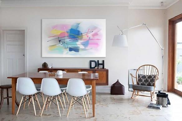 tableau-abstrait-multicolore-eminence