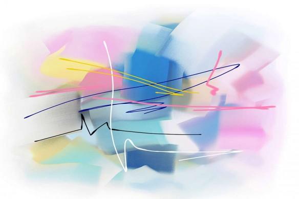 toile-abstraite-multicolore-eminence