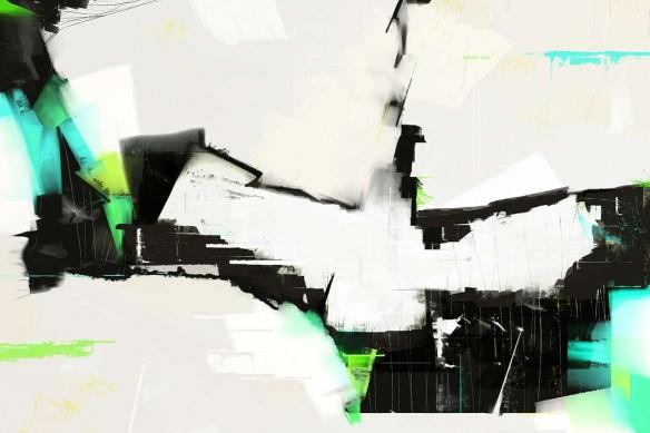 grand-tableau-salon-abstrait-subjectif
