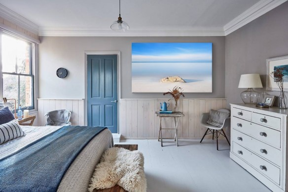 tableau-chambre-mer-solitaire