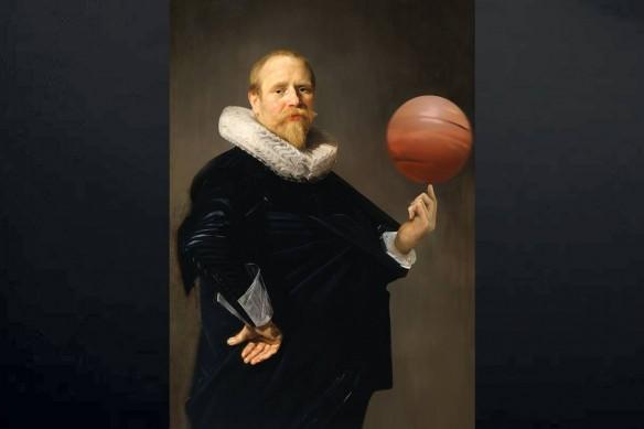 tableau-original-portrait-oncle-Emile