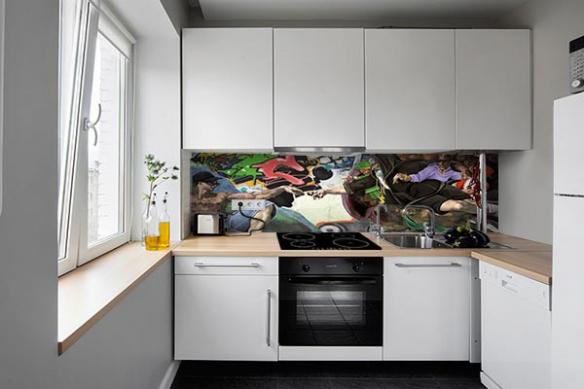deco-mur-cuisine-la-creation