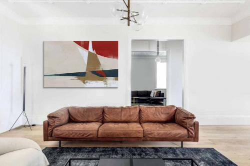 toile-abstraite-grand-format-enzo-izoa