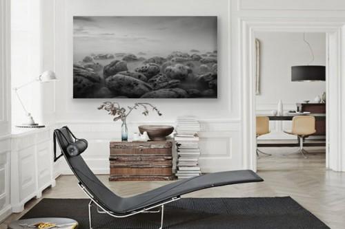 grand-tableau-paysage-noir-et-blanc-smog