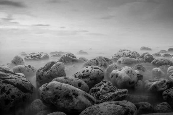 tableau-noir-et-blanc-smog