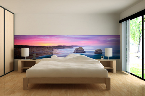 tete-de-lit-papier-peint-cote-portugaise