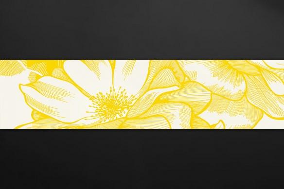 plaque-protection-jaune-ysatis