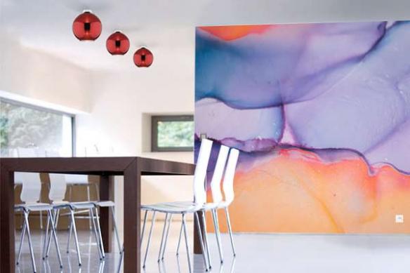 papier-peint-intisse-salle-a-manger-sense
