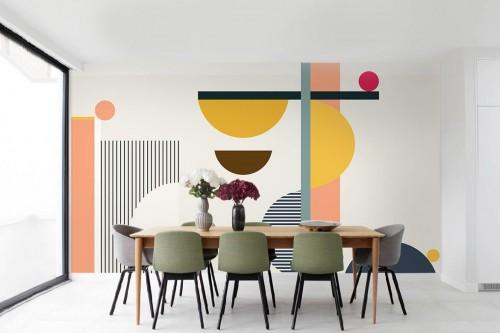 papier-peint-salon-et-salle-a-manger-noon