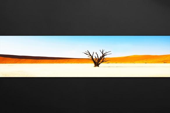 decoration-murale-zen-arbre-desert