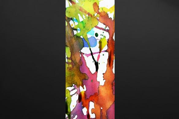 deco-porte-eclats-de-couleurs