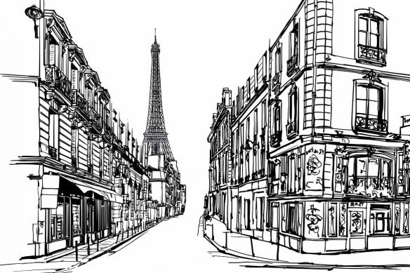 tapisserie-panoramique-les-faubourgs-de-paris
