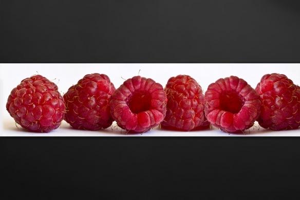 sticker-credence-rouge-framboises