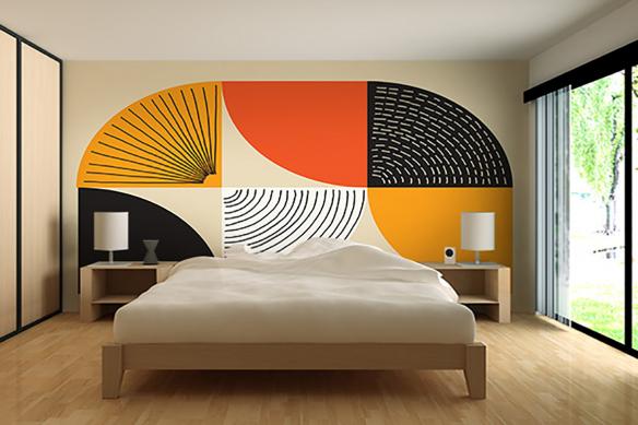 papier-peint-chambre parenthèse