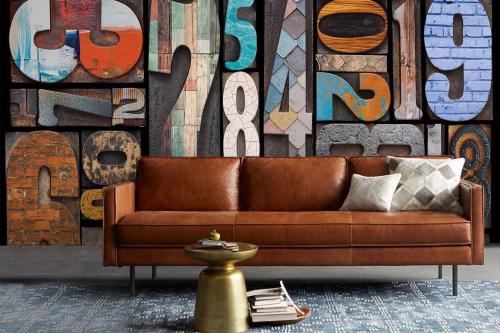 tapisserie-murale-style-industriel-lettres-bois