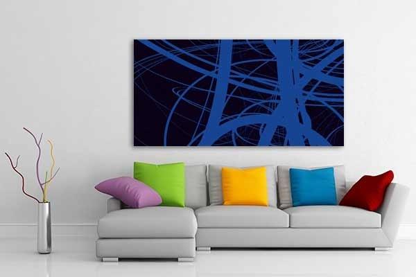 tableau design draft by vain izoa. Black Bedroom Furniture Sets. Home Design Ideas