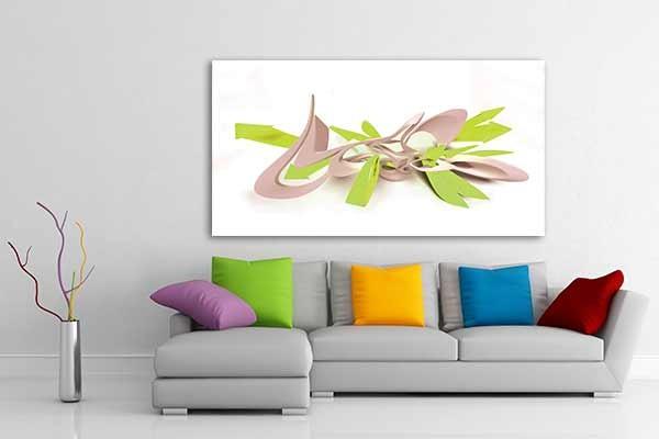 tableau moderne drift by jonathan berne izoa. Black Bedroom Furniture Sets. Home Design Ideas