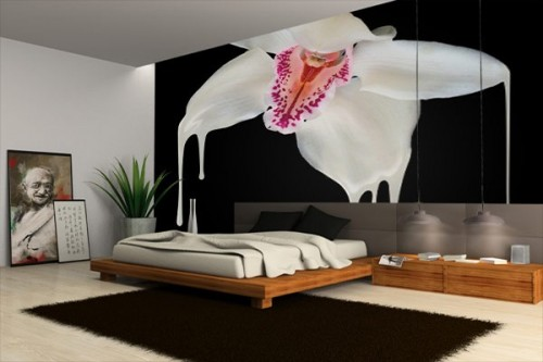 tableau d co vente tableau design d coration murale. Black Bedroom Furniture Sets. Home Design Ideas