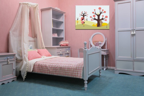 tableau enfant tableaux d co enfant d coration murale. Black Bedroom Furniture Sets. Home Design Ideas