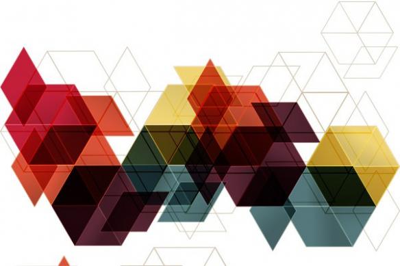 Papier peint W design