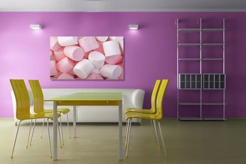 tableau cuisine tableau d co cuisine d co cuisine design izoa. Black Bedroom Furniture Sets. Home Design Ideas