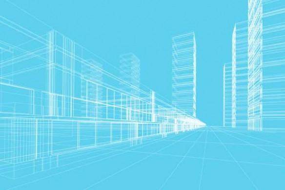 déco xxl Architecture design