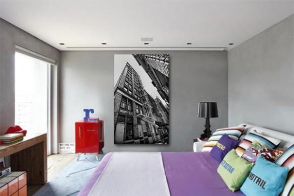 Tableau New York Tribeca