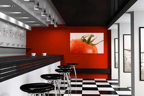 Tableau Macro Tomate