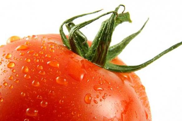 Tableau cuisne Tomate