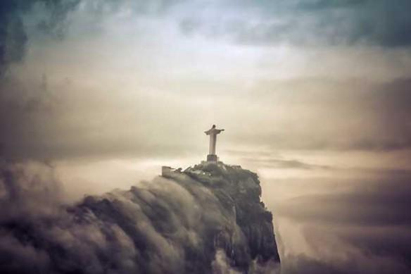 rio de janeiro christ rédempteur