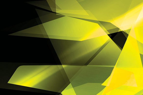 Trinidade jaune