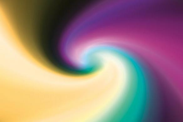 chaudron Elixir tableau coloré