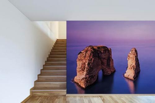 Papier peint photo Algarve