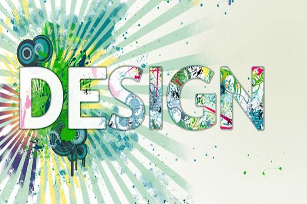 papier peint design contemporain par vain. Black Bedroom Furniture Sets. Home Design Ideas