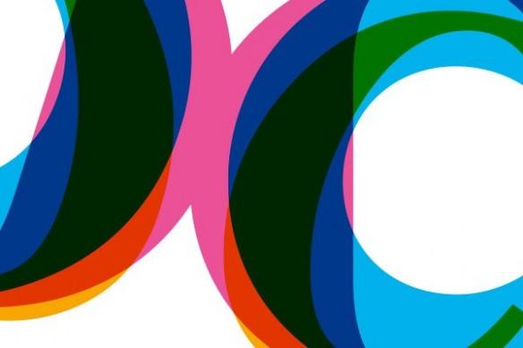 toile design C Design